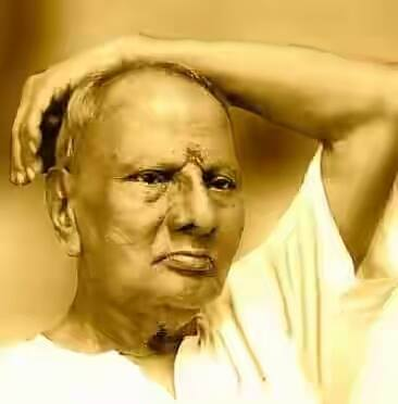 I Am That .. Nisargadatta Maharaj